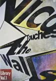 NICO Touches the Walls Library Vol.1 [DVD]の画像