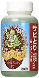 花咲かG ラストリムーバー 00011771 [HTRC5.1]