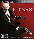 「ヒットマン アブソリューション (HITMAN ABSOLUTION)」の画像