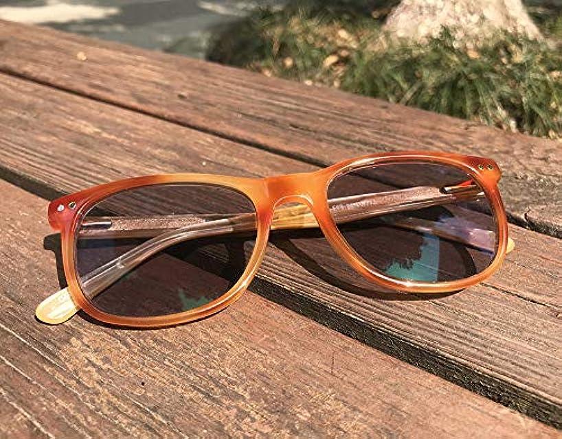 出会い概要簡略化するFidgetGear 新しいフォトクロミックグレー老眼鏡+ 0.0?+ 4.0強度読者眼鏡UV 400 カメ