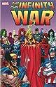 第34回 スーパーヒーロー67人が共演!? 競演!? スター・ウォーズを超える戦いは 『アベンジャーズ/インフィニティ・ウォー』だ!