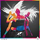 The Days Single, Import