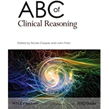 ABC of Clinical Reasoning (ABC Series)