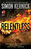 Relentless: A Thriller (English Edition)