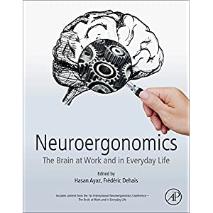 Neuroergonomics: The Brain at Work and in Everyday Life