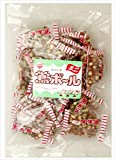 植垣米菓 鶯ボールミニ185G
