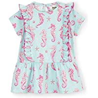 Hatley Baby Girls Birthday Dress