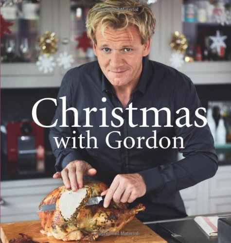 Download Christmas with Gordon 184400984X