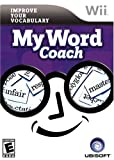 My Word Coach / Game