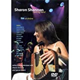 Sharon Shannon and Friends (Live) DLDVD 1