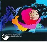 Sonic Trance by Nicholas Payton