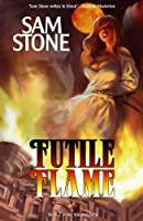 Futile Flame (The Vampire Gene)
