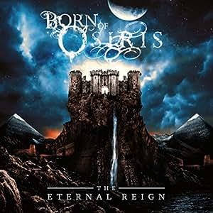 The Eternal Reign