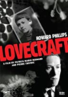 Case of Howard Phillips Lovecraft [DVD] [Import]