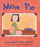 Mom Pie 画像