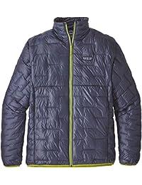【正規取扱店製品】patagonia パタゴニア マイクロパフジャケット男性用 84065