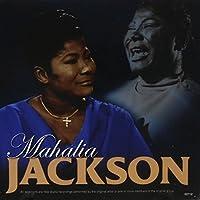 Mahalia Jackson 2