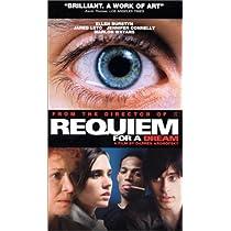 Requiem for a Dream [VHS] [Import]