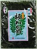 島根県産天然板わかめ 25g*6袋