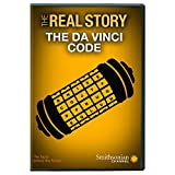 Smithsonian: The Real Story - The Da Vinci Code [DVD]