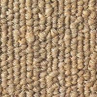 静電性?耐候性?耐薬品性に優れたタイルカーペット サンゲツ NT-350S ベーシックサイズ 50cm×50cm 20枚セット色番 NT-363S 【防炎】 【日本製】