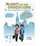 Flight of the Conchords: Complete Collection [DVD] [Import]