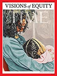 Time Asia [US] May 24 - 31 2021 (単号)