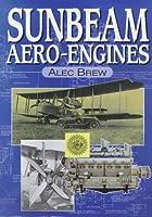 Sunbeam Aero-engines