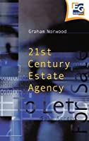 21st Century Estate Agency