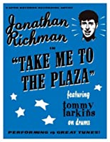 Take Me to the Plaza [DVD] [Import]