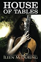 House of Tables