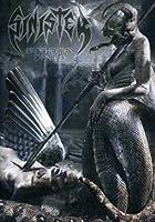 Prophecies Denied [DVD] [Import]