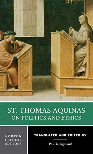 a critical analysis on the metaphysics of st thomas aquinas The answer given by aristotle, and by st thomas aquinas after him, is that metaphysics studies being as being this implies, and the diversity of the other sciences confirms, that being can be studied in some way other than as being, eg as changing, etc.