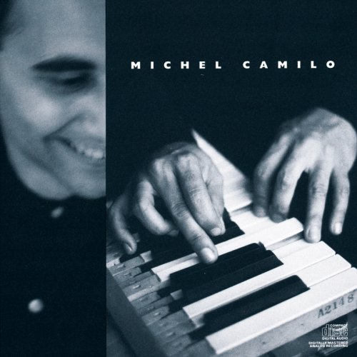 Michel Camiloの詳細を見る