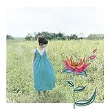 KIND OF BLUE(初回生産限定盤)(DVD付)