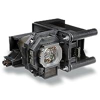 pt-fw300ntu互換Panasonicプロジェクターランプハウジング、150日保証付き