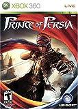 「プリンス・オブ・ペルシャ(Prince of Persia) 輸入版(先行発売)」の画像