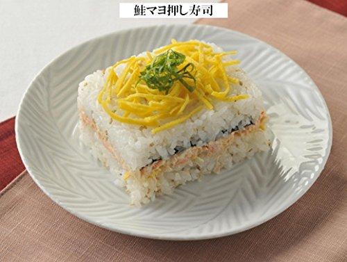 キューピードレッシング キューピー 玉九 錦糸たまご 1袋(40g)