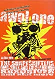 Awol One - Road To Nowhere [2004] [DVD] by The Shapeshifters