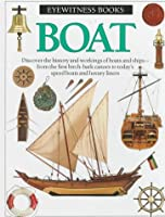 Boat (Eyewitness Books)