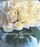 Wedding Flowers 画像