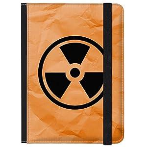 【Kindle(第7世代), Kindle P...の関連商品1