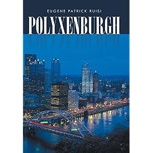 Polyxenburgh