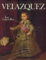 Velazquez: The Artist As a Maker With a Catalogue Raisonne of His Extant Works