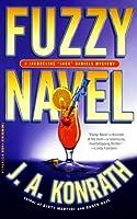 "Fuzzy Navel (Jacqueline ""Jack"" Daniels Mysteries)"
