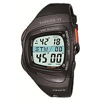 df51b5146b [カシオ]CASIO 腕時計 フィズ TIMERS11 RFT-100-1JF