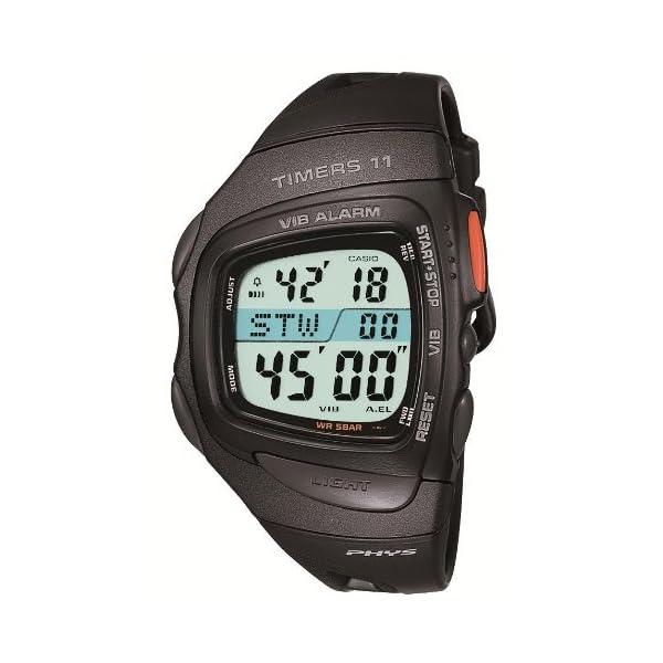 [カシオ]CASIO 腕時計 フィズ TIMER...の商品画像