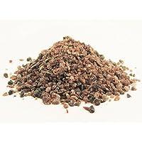 ヒマラヤ岩塩 ブラックソルト(1-2mm)<食用・入浴用> (2kg)