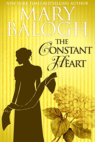 The Constant Heart (English Edition)