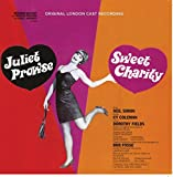 Sweet Charity - O.S.T.
